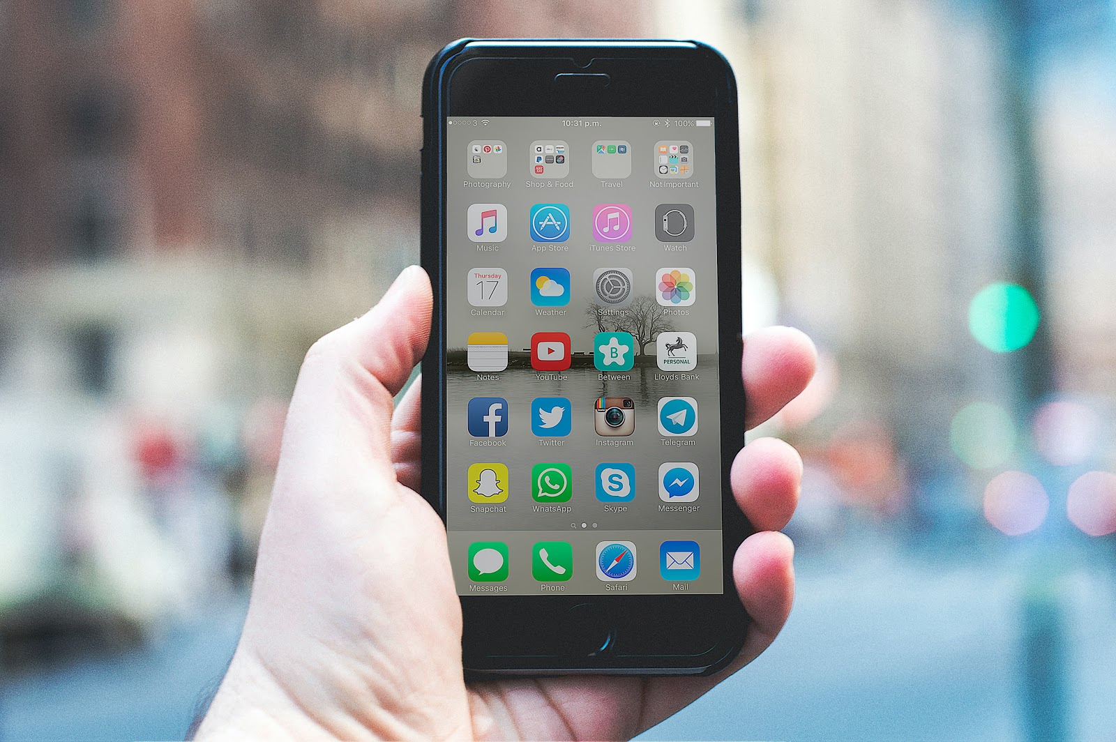 Mobile App vs. Web App: Which One Requires the Least Amount of Money?